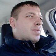 Kot, 36, г.Железногорск-Илимский