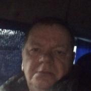 Александр, 45, г.Екатеринбург