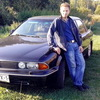 Дима, 35, г.Барановичи