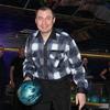Виктор, 43, г.Салават
