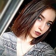Ольга 24 года (Весы) Нальчик