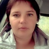 Natalya, 34, Troitsk