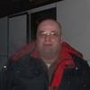 Евгений Жиляев, 51, г.Мурманск