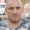 олег, 41, г.Каменец-Подольский