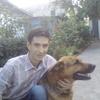 Влад, 23, г.Славута
