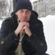 Владимир 50 Брянск