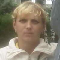 Надежда, 34 года, Весы, Иркутск
