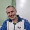 Александр, 36, г.Борисполь