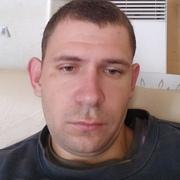 михаил, 23, г.Виноградов