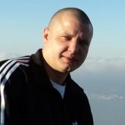михаил 42 года (Стрелец) Новороссийск