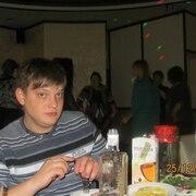 Богдан, 22