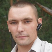 Евгений, 32, г.Пыталово