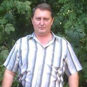 Валерий, 54, г.Реутов
