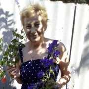 Яна, 68, г.Шахты