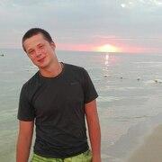 Игорь, 24, г.Мышкин