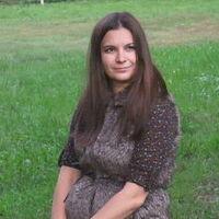 Ирина, 36 лет, Козерог, Москва