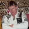 Иван, 42, г.Turku