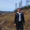 Артём, 31, г.Алдан