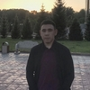 Адиль, 20, г.Семей