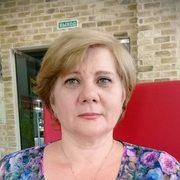 Наталья, 51, г.Пенза