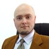 Евгений, 37, г.Щёлкино