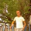 Алексей, 23, г.Горный