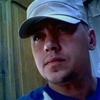 Игорь, 41, г.Строитель
