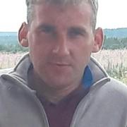 Андрей, 39, г.Илеза