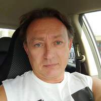 Andrey, 55 лет, Весы, Бостон