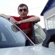 Dmitriy 40 лет (Скорпион) Петропавловск