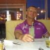 Пётр, 41, г.Слуцк