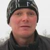 Сергей, 44, г.Перевальск