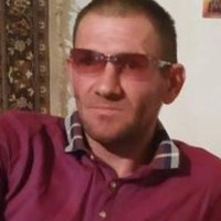 Руслан Шестаков, 43 года, Весы, Волгоград