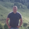 Тимофей, 40, г.Калуга