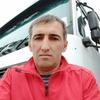 MURAD, 40, г.Магарамкент