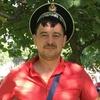 Роман, 42, г.Санкт-Петербург
