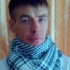Дима, 31, г.Кочево