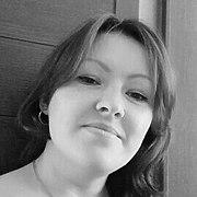 Анна, 41, г.Плесецк