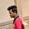 noorulameen, 18, г.Gurgaon