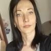 Elena, 38, Tashtagol