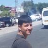 РОМАНО, 49, г.Ереван