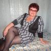 ЧИБА, 57, г.Ключи (Алтайский край)