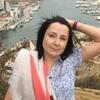 irina, 42, г.Санкт-Петербург