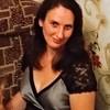 Арина, 37, г.Донецк