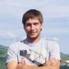 Антон, 31, г.Ленинградская