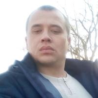 Олег, 34 роки, Телець, Львів