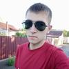 Игорь, 20, Покровськ