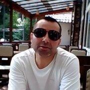 Олег, 49, г.Обнинск