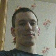 Артём, 37, г.Качканар