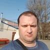 Анатолий, 39, г.Ростов-на-Дону